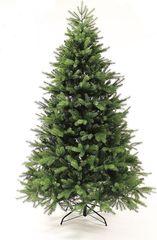 Ель Royal Christmas Georgia Premium 120 см