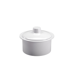 251 Емкость-контейнер ЕКпДХ-0,1/01-«ЕЛАТ»
