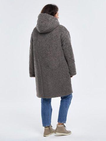 K-21510-686 Куртка женская