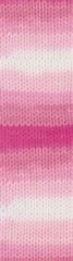 2164 (Цикламен,розовый,св.розовый,белый)