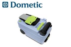 Запасная кассета для туалетов Dometic CTS 4110/CTW 4110 от производителя, недорого с доставкой.