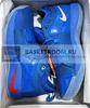 PlayStation x Nike PG 2.5 'Royal Blue' (Фото в живую)