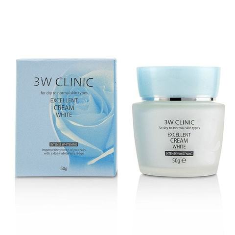 8584_excellent-white-cream-3w-clinic.jpg