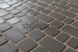 Тротуарная плитка STEINGOT Классика (ШТАЙН БРОНЗ)
