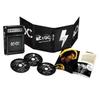 AC/DC / Backtracks (2CD+DVD)