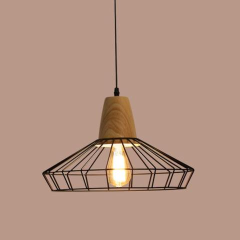 Подвесной светильник 1029 by Art Retro