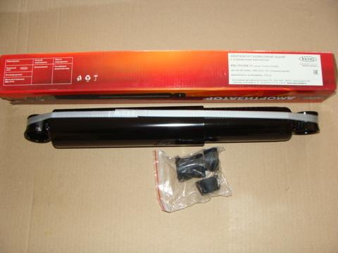 Амортизатор УАЗ  Keno (газ.) 3151/3741 (задн/перед)