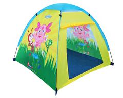 John Палатка в форме купола Лунтик (R720001/94078)