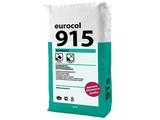 Forbo 915 Eurobond смесь сухая напольная /25 кг