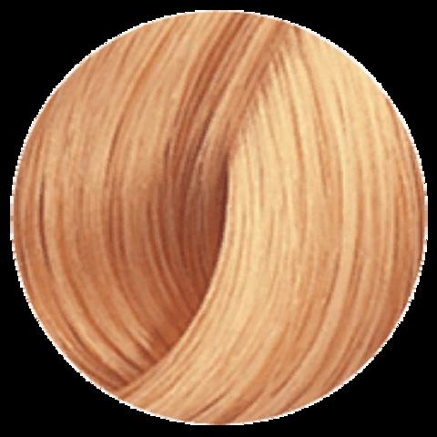 Wella Professional KOLESTON PERFECT 10/04 (Бархатное утро) - Краска для волос