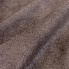 Искусственная замша Tornado stone (Торнадо стоун)
