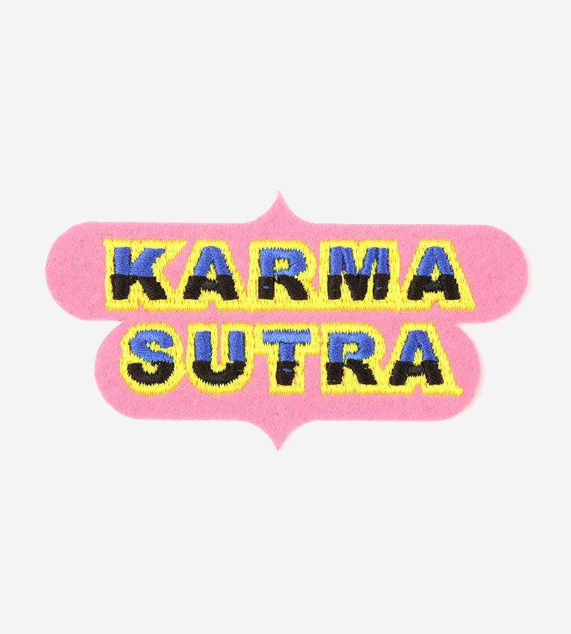 888-800-sutra