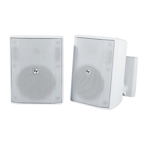 Electro-Voice evid-S5.2TW акустическая система
