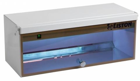 Бактерицидная камера с УФ-излучением Liston U 1301 - фото