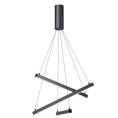 Подвесной светильник COMETA 39B