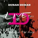 Duran Duran / Live 2011 (A Diamond In The Mind) (2LP)