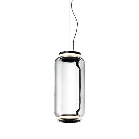 Подвесной светильник копия Noctambule by Flos