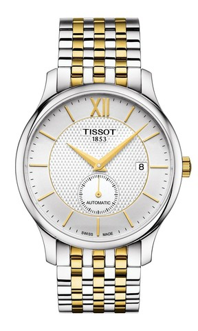 Tissot T.063.428.22.038.00