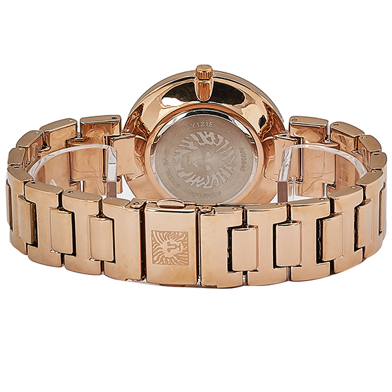 Часы наручные Anne Klein AK/2842MPRG