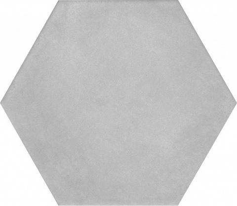 Керамогранит Пуату серый светлый SG23029N