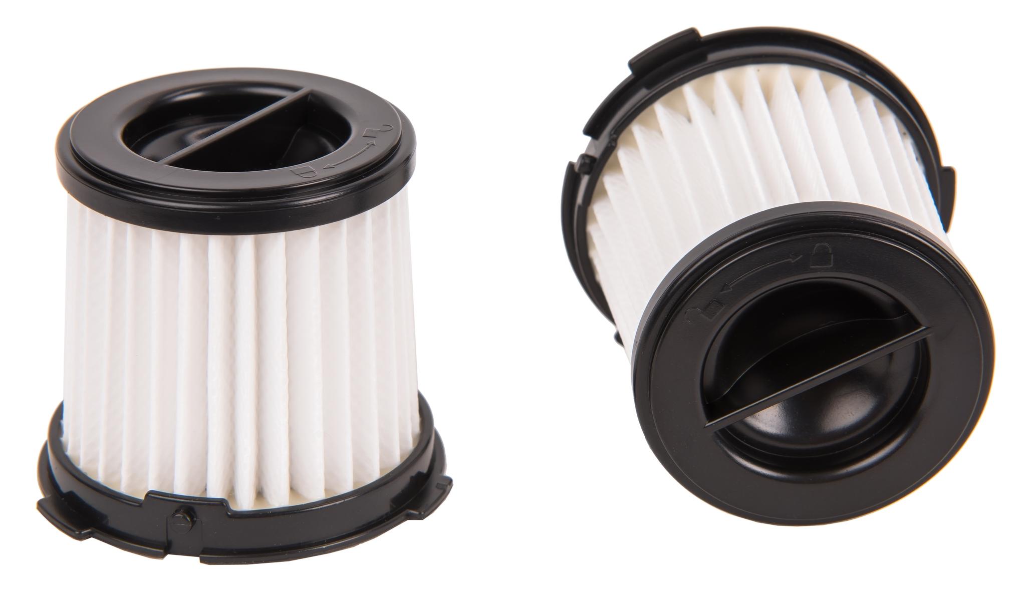 Фильтр сменный для аккумуляторного пылесоса WORX WA6077