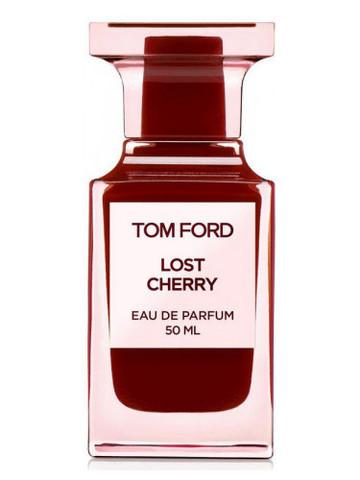 Tom Ford Lost Cherry / Атомайзер 5 мл