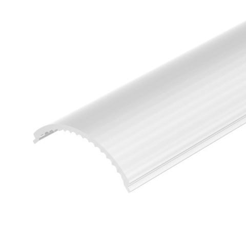 Экран ARH-KANT-H16-2000 Round Opal (ARL, Пластик)