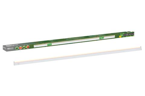 Светильник ФИТО 06-14-001 14 Вт, IP20, l=873 мм, с выкл., TDM