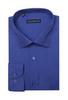 104167FV-сорочка мужская