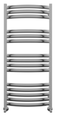 Полотенцесушитель водяной TERMINUS Палермо П15 500х1136 купить в Краснодаре