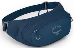 Сумка поясная Osprey Daylite Waist, Wave Blue