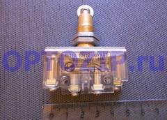 ВП73-10432 (01408)