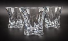 Набор стаканов для виски «Легенда», 6 шт, фото 2