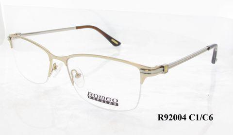 R92004C1\С6