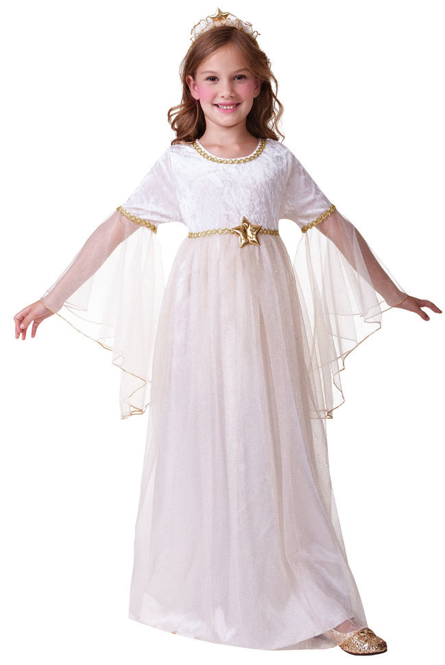 Карнавальный костюм Ангел детский