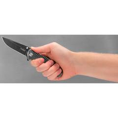 Нож KERSHAW Starter 1301BW