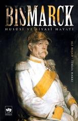 Bismarck (biyografi)