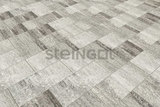 Тротуарная плитка STEINGOT Плита 600х300х60 (ШТАЙН БРАУН)