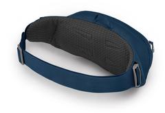 Сумка поясная Osprey Daylite Waist, Wave Blue - 2