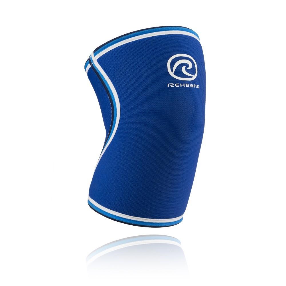 Эластичные Спортивный коленный бандаж f9a6fb0b1a7de164ae48c9513115143c.jpg