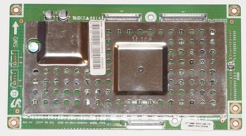 BN41-00944A
