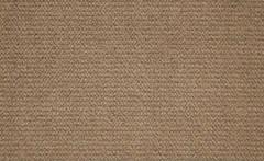 Велюр Shaggy sand (Шегги сенд)
