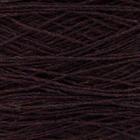 Knoll Yarns Merino Lambswool - 263