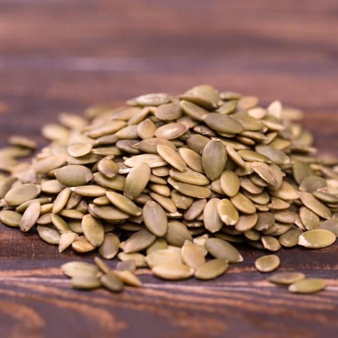 Семена Тыквенные семечки очищенные pumpkin-seed-peeled-01.jpg
