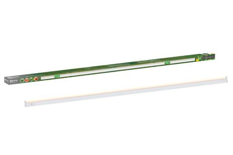 Светильник ФИТО 06-18-001 18 Вт, IP20, l=1173 мм, с выкл., TDM