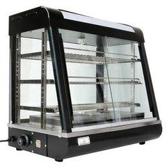 Тепловая витрина VALEX WD 60-2 ( 900x480x610, 1,84кВт,  220В)