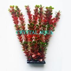 Растение Атман H-043A, 30см