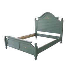 кровать RV10886