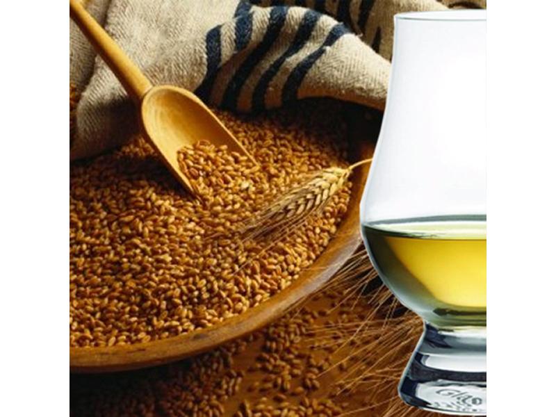 Ингредиенты спиртовые Зерновой набор для перегонки  Американский бурбон 9451_P_1495544835082.jpg