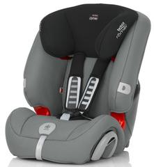 Детское автокресло Britax Romer Evolva 1-2-3 Plus